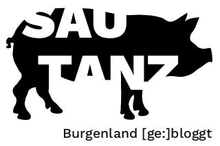 Sautanz-Logo