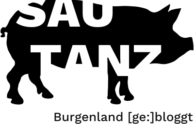 Sautanz-Logo-Footer
