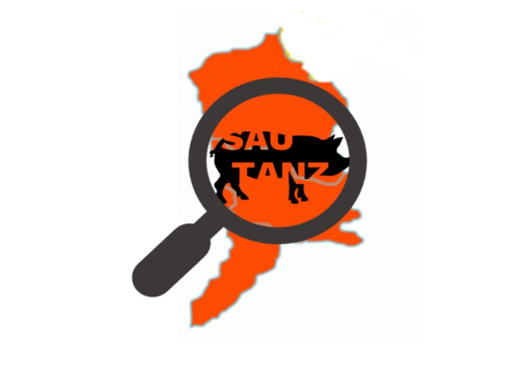 Südburgenland Sautanz