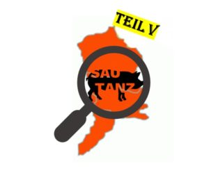 Südburgenland Analyse