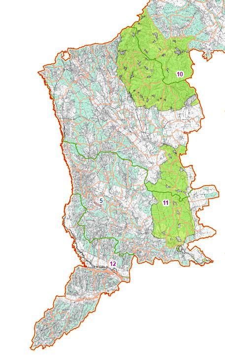 Natura 2000 Südburgenland